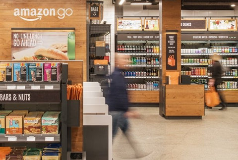 Amazon-Go-Entrance