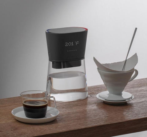 Duo_Carafe_Heatworks