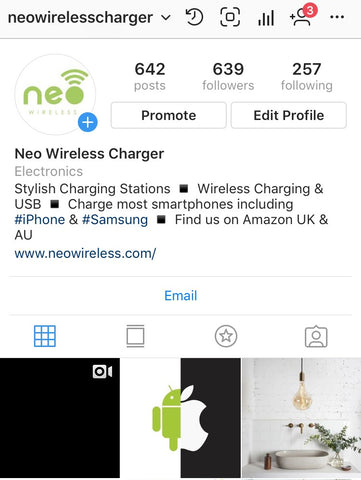 Neo_Wireless_Instagram_Profile_Nametags