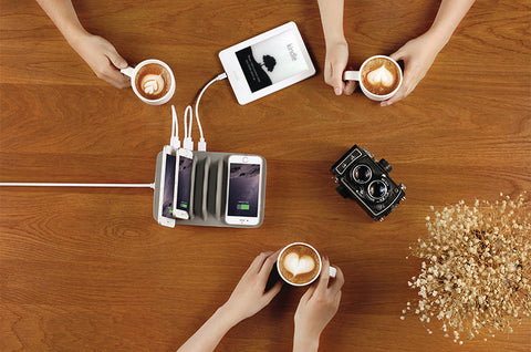 Neo_Wireless_Charger_Cafe
