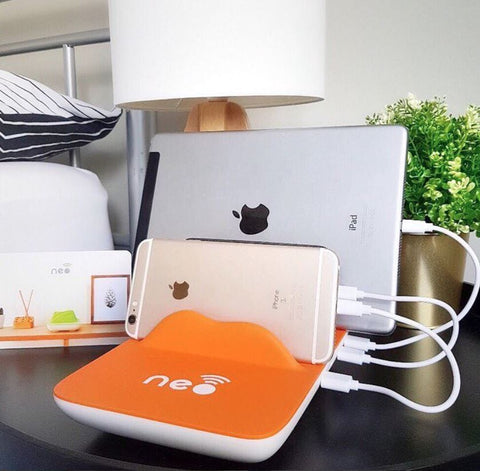 Neo_Charger_Apple