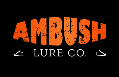 Ambush Lure Company
