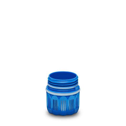 GRAYL Ultralight Tap Filter Cartridge - Blue