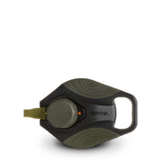 GRAYL® GEOPRESS™ Drink Cap | Top - Camo Black