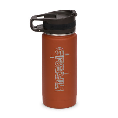EARTHWELL® x GRAYL 16oz Roaster™ Loop Bottle