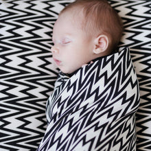 Multi Use Swaddle Blanket