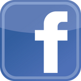 facebook-modern-tribe-llc
