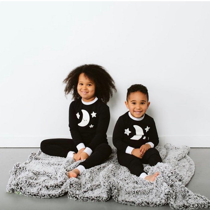 65636c3d7 Modern Tribe - Trendy Threads for Modern Littles