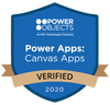 Canvas Certification