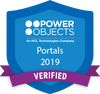 Portals Certifications