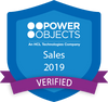 Sales for Dynamics 365 Certification