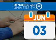 CRM Boot Camp for Dynamics 365