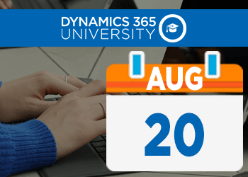 Sales for Dynamics 365