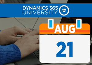Customer Service for Dynamics 365