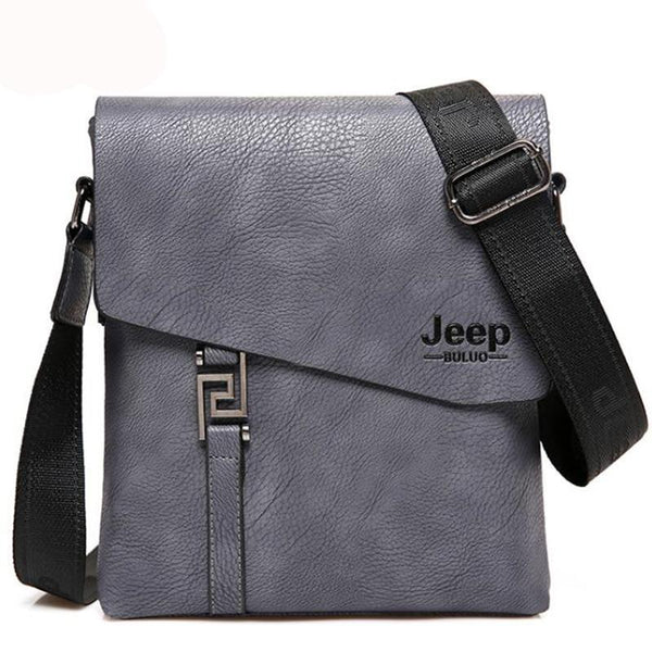Jeep Briefcase, Jeep Bags