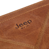 Jeep Women's Purse