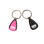 JEEP KEY RING