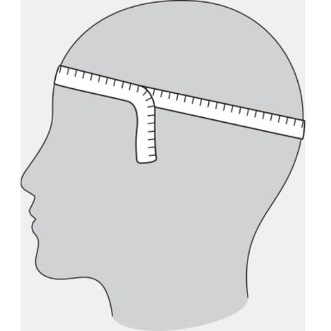 Helmet Measurement