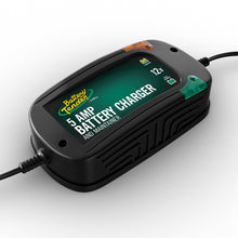 Battery Tender 5 Amp Charger