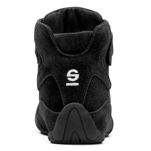Sparco Race 2 Driving Shoe