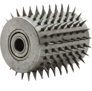Allstar Tire Perforator Head