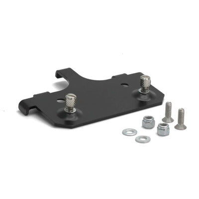 AiM Sports Mounting Bracket SOLO2