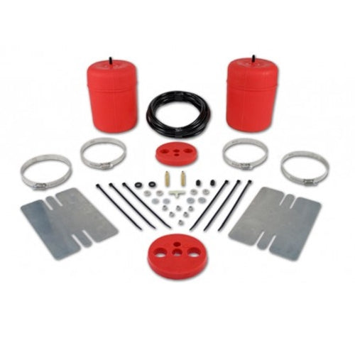 Air Lift 1000 Air Spring Kit - 1965-87 GM (Buick, Chevrolet, Oldsmobile, Pontiac)