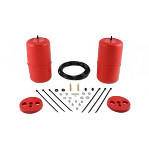 Air Lift 1000 Air Spring Kit 60810 - Nissan Pathfinder
