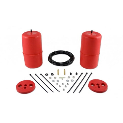 Air Lift 1000 Air Spring Kit - 1994-02 Dodge Ram 1500, 2500, 3500