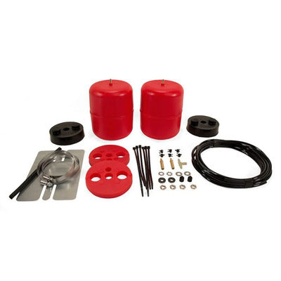 Air Lift 1000 Air Spring Kit 60829 - Jeep Wrangler LJ