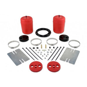 Air Lift 1000 Air Spring Kit 60844 - 1967-88 GM
