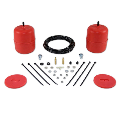 Air Lift 1000 Air Spring Kit 80702 - 1984-2006 Jeep