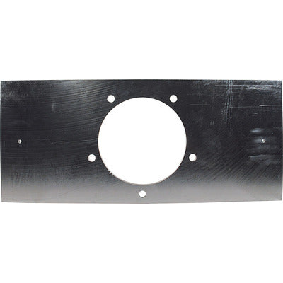 Allstar Set-up Plate Wide 5 ALL10662