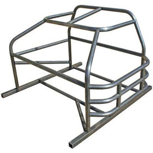Allstar Roll Cage Kit - Focus