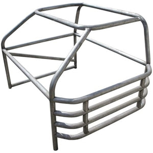 Allstar Roll Cage Kit Standard - Mini Stock