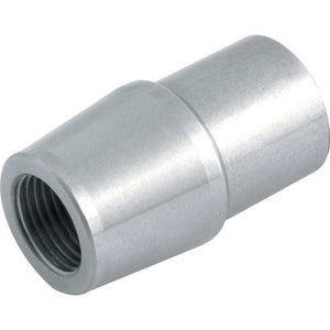 Allstar Tube End 1/2-20 LH 7/8in x .058in