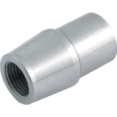 Allstar Tube End 1/2-20 LH 1in x .065in
