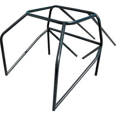 Allstar 10pt Roll Cage Kit for 1978-88 G-Body