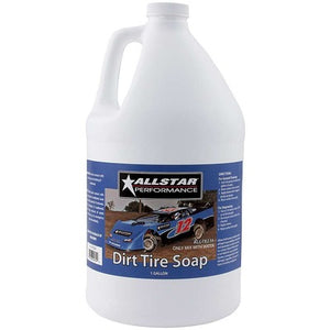 Allstar Dirt Tire Soap ALL78236