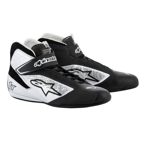 Alpinestars Tech 1-T Shoe 2019 2710119