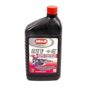 Amalie Chrysler ATF +4 Type Trans Fluid