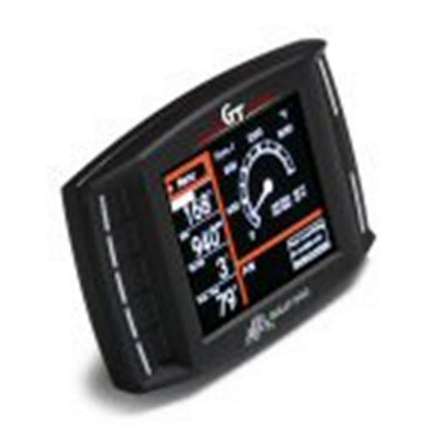 Bully Dog Triple Dog Gauge Tuner 50-State GT Gas 40410