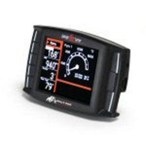 Bully Dog GT Platinum Diesel Tuner 40420