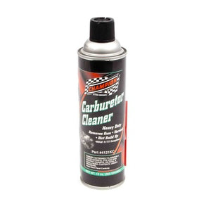 Champion Carburetor Cleaner