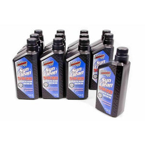 Champion SynClean 5W-20 Synthetic Blend Oil