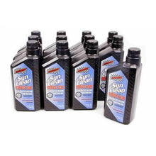 Champion Syn-Blend 10W30 Motor Oil