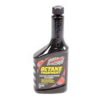 Champion Octane Treatment