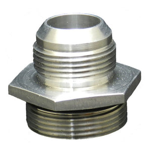 C&R Fitting Universal -20 An Port -16 AN Male