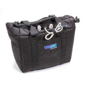 12 Qt CoolShirt Bag System