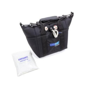 6 Qt CoolShirt Bag System